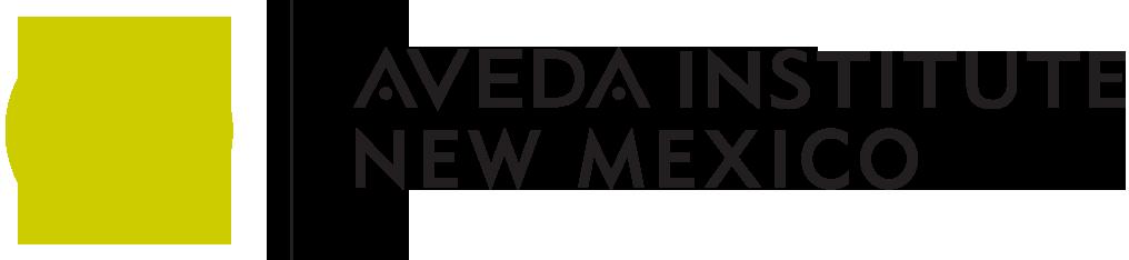 Aveda Institute New Mexico