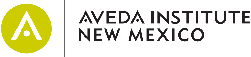 Aveda Institute New Mexico